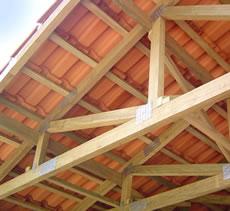 Telhados Pré-fabricado