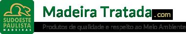 Madeira Tratada